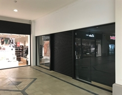 1,461 SF Shopping Centre Unit for Rent  |  Unit 2A, The Westmorland Shopping Centre, Kendal, LA9 4LR