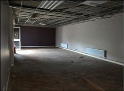 934 SF High Street Shop for Rent  |  Unit 5, Ernesford Grange, Coventry, CV3 2JU