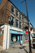 1,117 SF High Street Shop for Rent  |  71 High Street, Yarm, TS15 9BG