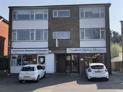 High Street Shop for Rent  |  63-65 Station Lane, Hornchurch, RM12 6JU