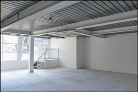 935 SF Out of Town Shop for Rent  |  Unit 2, The Marquee, Sutton Coldfield, B72 1XX