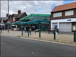 2,430 SF High Street Shop for Rent  |  75 Victoria Road, Thornton Cleveleys, FY5 1AJ