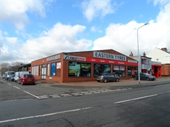 Out of Town Shop for Sale  |  Fronks Road, Dovercourt, CO12 3RS