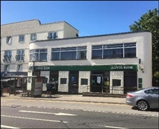 1,675 SF High Street Shop for Rent  |  31 Gower Road, Swansea, SA2 9BU