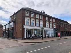 5,644 SF High Street Shop for Rent  |  74 High Street, Stevenage (Old Town), SG1 3EH