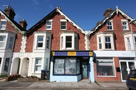 230 SF Out of Town Shop for Sale  |  71 Estcourt Road, Salisbury, SP1 3AX