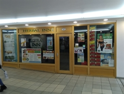 595 SF Shopping Centre Unit for Rent  |  9 Sherbourne Arcade, Lower Precinct, Coventry, CV1 1DN