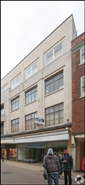 1,915 SF High Street Shop for Rent  |  19 Coney Street, York, YO1 9QL