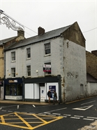 868 SF High Street Shop for Rent  |  1 Cattle Market, Hexham, NE46 1NJ