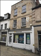 1,227 SF High Street Shop for Rent  |  71 High Street, Stamford, PE9 2AW