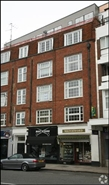 926 SF High Street Shop for Rent  |  Eastgate House, Guildford, GU1 3BJ