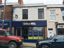 715 SF High Street Shop for Sale  |  30 Ryhope Street South, Sunderland, SR2 0RW