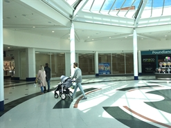 2,508 SF Shopping Centre Unit for Rent  |  Unit 26-27 Wulfrun Shopping Centre, Wolverhampton, WV1 3HH