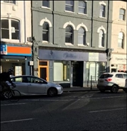 947 SF High Street Shop for Rent  |  8 Southbury Road, Enfield, EN1 1YT