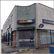 High Street Shop for Rent  |  422 Foleshill, Coventry, CV6 5JX