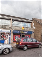 711 SF High Street Shop for Rent  |  361 Staines Road, Ashford, TW15 1RP