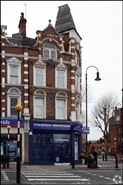 850 SF High Street Shop for Rent  |  211 Muswell Hill Broadway, London, N10 3RS