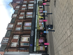 17,275 SF High Street Shop for Sale  |  37-39 Market Place, Great Yarmouth, NR30 1LU