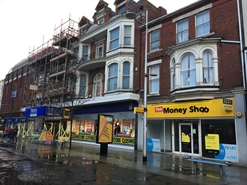 6,530 SF High Street Shop for Rent  |  66-76 London Road North, Lowestoft, NR32 1ES