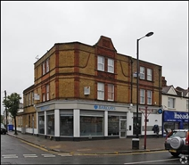 2,440 SF High Street Shop for Rent  |  561 - 563 Hertford Road, Enfield, EN3 5UQ
