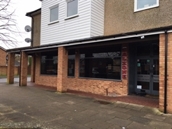 1,536 SF High Street Shop for Rent  |  95B Bean Oak Road, Wokingham, RG40 1RJ
