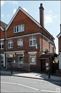 3,187 SF High Street Shop for Rent  |  23 High Street, Heathfield, TN21 8PJ