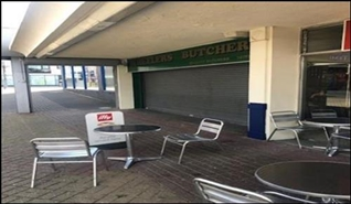1,495 SF Shopping Centre Unit for Rent  |  Templars Square Shopping Centre, Oxford, OX4 3XH