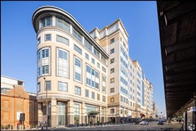 1,196 SF Shopping Centre Unit for Rent  |  Unit 21-22b, London, W6 9YD