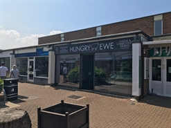 798 SF Shopping Centre Unit for Rent  |  4 The Broads Centre, Hoveton, NR12 8AJ