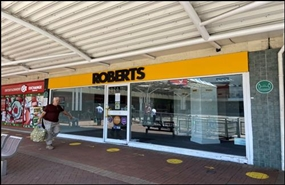 718 SF Shopping Centre Unit for Rent  |  Cwmbran Shopping Centre, Cwmbran, NP44 1PN