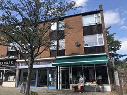 710 SF High Street Shop for Sale  |  250 Hutton Road, Brentwood, CM15 8PA