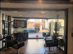 737 SF Out of Town Shop for Rent  |  146 High Street, Ongar, CM5 9JH