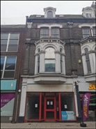 783 SF High Street Shop for Rent  |  39 London Road, Lowestoft, NR32 1BH