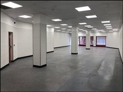 1,908 SF Shopping Centre Unit for Rent  |  Unit 20, Baytree Centre, Brentwood, CM14 4BX