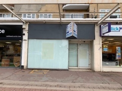 High Street Shop for Rent  |  21 CORBETS TEY ROAD, UPMINSTER, RM14 2AP