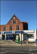 671 SF High Street Shop for Rent  |  45 Station Road, Clacton On Sea, CO15 1SD