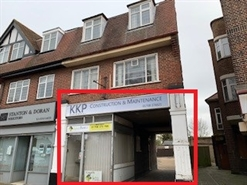 High Street Shop for Rent  |  81 CORBETS TEY ROAD, UPMINSTER, RM14 2AJ