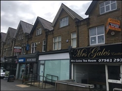 838 SF High Street Shop for Rent  |  77 High Street, Leeds, LS8 1AP