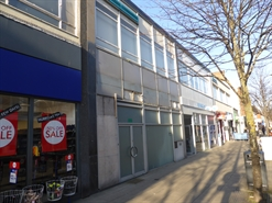1,734 SF High Street Shop for Rent  |  61 London Road North, Lowestoft, NR32 1LT