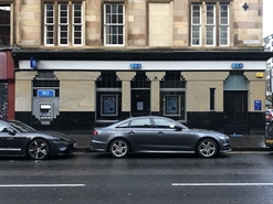 2,020 SF High Street Shop for Sale  |  360 Dumbarton Road, Glasgow, G11 6RZ